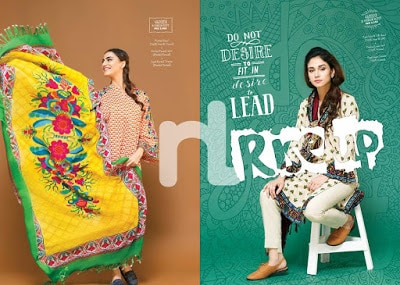 nishat-latest-winter-collection-2016-women-dresses-full-catalog-6