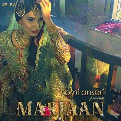nomi-ansari-traditional-marjan-bridal-wear-dress-collection-at-plbw-2016-1