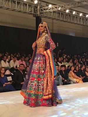 nomi-ansari-traditional-marjan-bridal-wear-dress-collection-at-plbw-2016-10