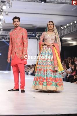 nomi-ansari-traditional-marjan-bridal-wear-dress-collection-at-plbw-2016-11