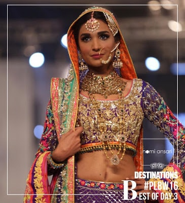 nomi-ansari-traditional-marjan-bridal-wear-dress-collection-at-plbw-2016-2