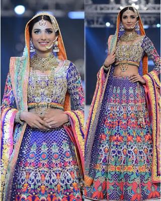 nomi-ansari-traditional-marjan-bridal-wear-dress-collection-at-plbw-2016-5