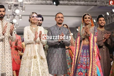 nomi-ansari-traditional-marjan-bridal-wear-dress-collection-at-plbw-2016-6
