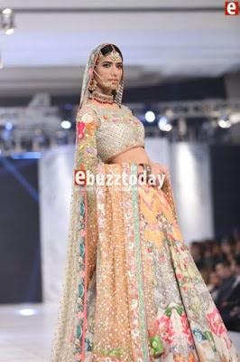 nomi-ansari-traditional-marjan-bridal-wear-dress-collection-at-plbw-2016-9
