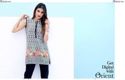 orient-ladies-kurti-digital-fall-edition-collection-2016-17-10