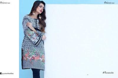 orient-ladies-kurti-digital-fall-edition-collection-2016-17-13