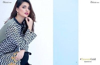 orient-ladies-kurti-digital-fall-edition-collection-2016-17-14