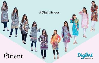 orient-ladies-kurti-digital-fall-edition-collection-2016-17-16