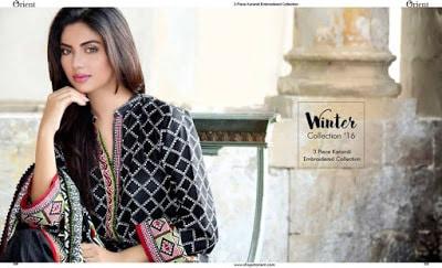 orient-textile-romanza-winter-dresses-collection-2016-10