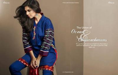 orient-textile-romanza-winter-dresses-collection-2016-15