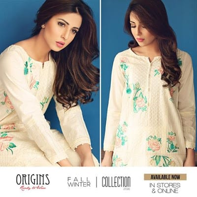 origin-fall-winter-dresses-embroidered-shirt-collection-2016-17-1