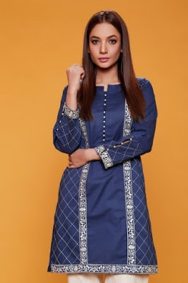origin-fall-winter-dresses-embroidered-shirt-collection-2016-17-9