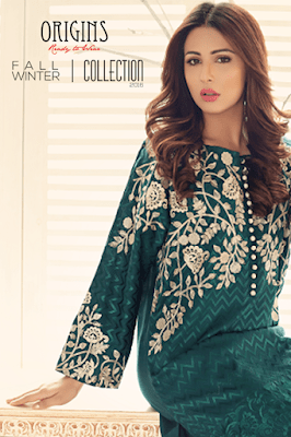 origins-fall-winter-cambric-shawl-dress-collection-2016-8