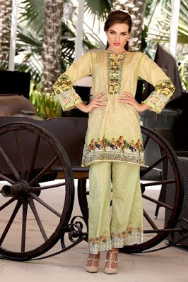 pareesa-latest-winter-khaddar-collection-2016-by-chen-one-1