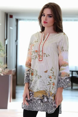 pareesa-latest-winter-khaddar-collection-2016-by-chen-one-12