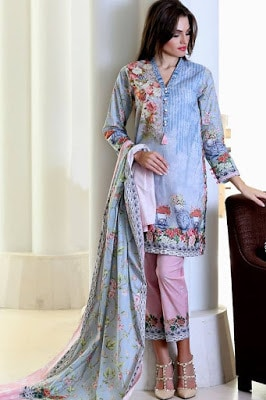 pareesa-latest-winter-khaddar-collection-2016-by-chen-one-16