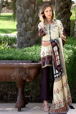 pareesa-latest-winter-khaddar-collection-2016-by-chen-one-4