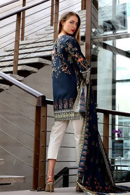 pareesa-latest-winter-khaddar-collection-2016-by-chen-one-6