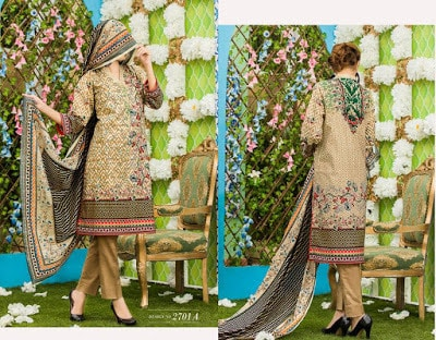 reshma-winter-cambric-dresses-collection-2016-by-vs-textile-mills-11