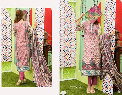 reshma-winter-cambric-dresses-collection-2016-by-vs-textile-mills-6