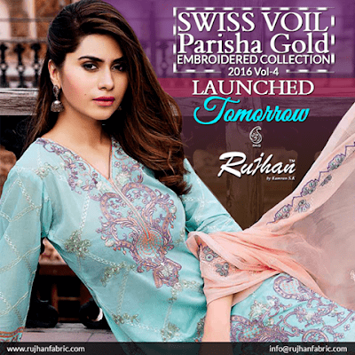 rujhan-winter-swiss-voil--embroidered-collection-2016-1
