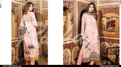 rujhan-winter-swiss-voil--embroidered-collection-2016-10