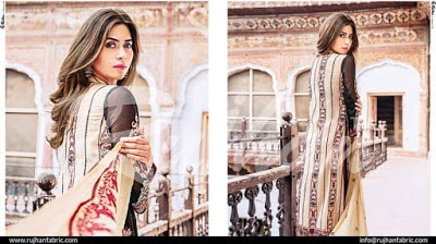rujhan-winter-swiss-voil--embroidered-collection-2016-11