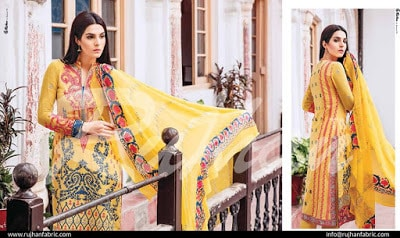 rujhan-winter-swiss-voil--embroidered-collection-2016-5