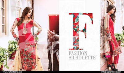 rujhan-winter-swiss-voil--embroidered-collection-2016-6