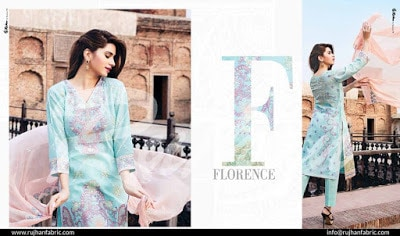 rujhan-winter-swiss-voil--embroidered-collection-2016-9