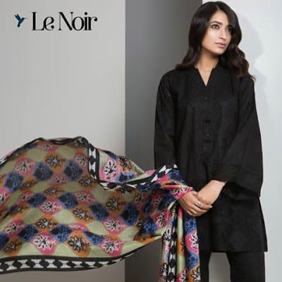 sapphire-monochrome-winter-kurta-dresses-collection-2016-1