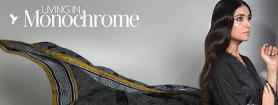 sapphire-monochrome-winter-kurta-dresses-collection-2016-2