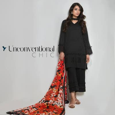 sapphire-monochrome-winter-kurta-dresses-collection-2016-5