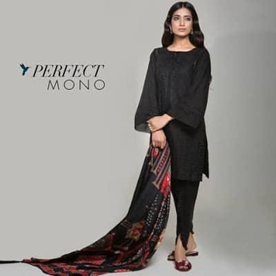 sapphire-monochrome-winter-kurta-dresses-collection-2016-6