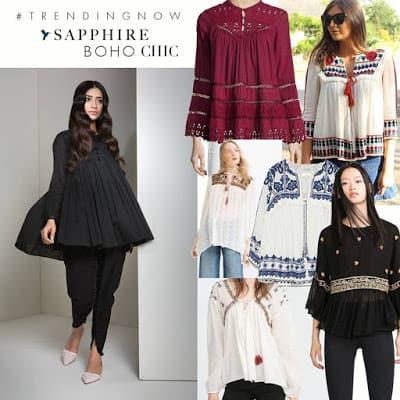 sapphire-monochrome-winter-kurta-dresses-collection-2016-7