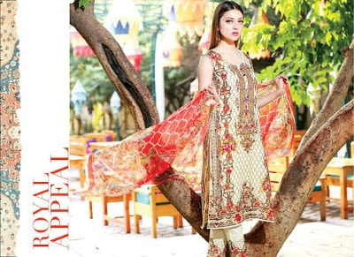shaista-cloth-winter-linen-embroidered-dresses-collection-2016-14