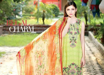 shaista-cloth-winter-linen-embroidered-dresses-collection-2016-7