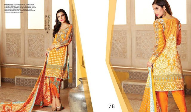 shariq-textiles-egyptian-cambric-winter-embroidered-dresses-collection-2016-17-12