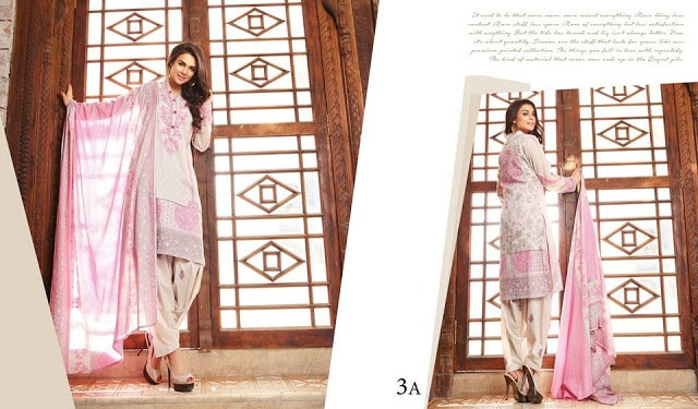 shariq-textiles-egyptian-cambric-winter-embroidered-dresses-collection-2016-17-13