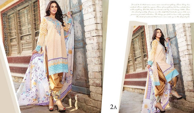 shariq-textiles-egyptian-cambric-winter-embroidered-dresses-collection-2016-17-14