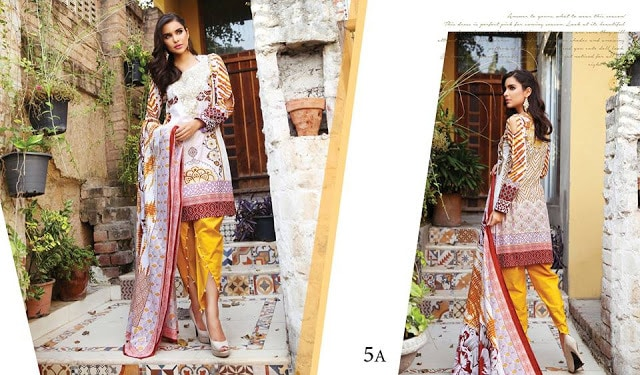 shariq-textiles-egyptian-cambric-winter-embroidered-dresses-collection-2016-17-17