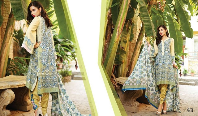 shariq-textiles-egyptian-cambric-winter-embroidered-dresses-collection-2016-17-7