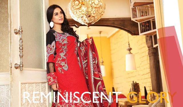 shariq-textiles-egyptian-cambric-winter-embroidered-dresses-collection-2016-17-8