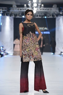 shiza-hassan-traditional-bridal-dress-collection-at-pfdc-l'oréal-paris-bridal-week-2016-14