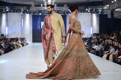 shiza-hassan-traditional-bridal-dress-collection-at-pfdc-l'oréal-paris-bridal-week-2016-7