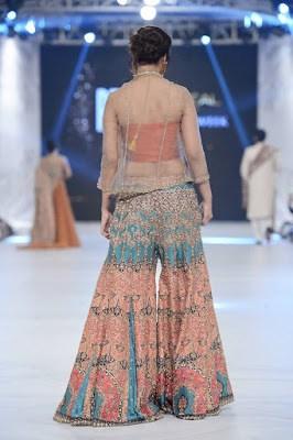 shiza-hassan-traditional-bridal-dress-collection-at-pfdc-l'oréal-paris-bridal-week-2016-9