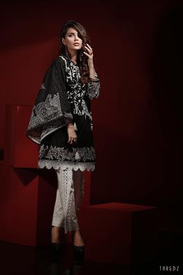 thredz-black-&-white-unstitched-formal-winter-dresses-collection-2016-10