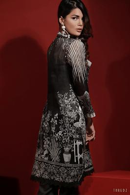 thredz-black-&-white-unstitched-formal-winter-dresses-collection-2016-13