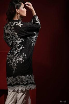 thredz-black-&-white-unstitched-formal-winter-dresses-collection-2016-9