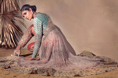 umsha-by-uzma-babar-floress-goddess-bridal-dresses-collection-2016-1